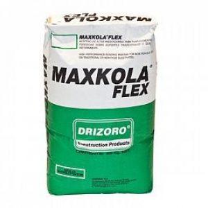 MaxKola Flex