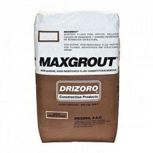 MaxGrout