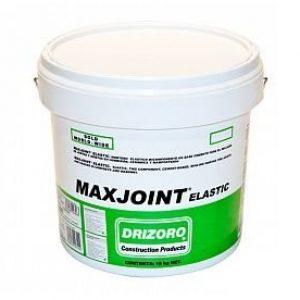 Max Joint Elastic