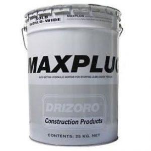 MaxPlug